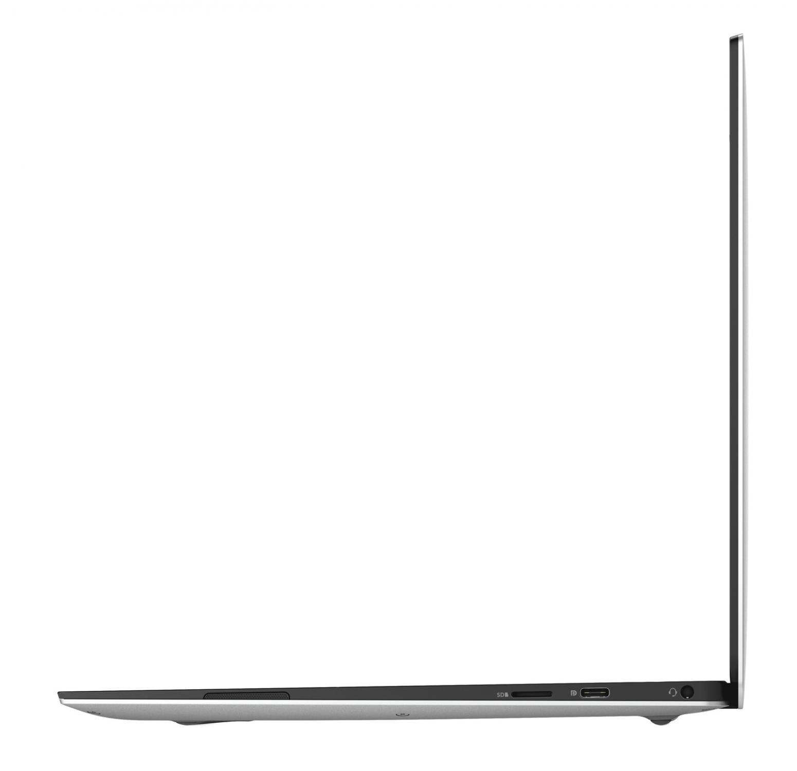 Ordinateur portable Dell XPS 13 7390 Argent - Core i7, 16 Go, 512 Go - photo 5
