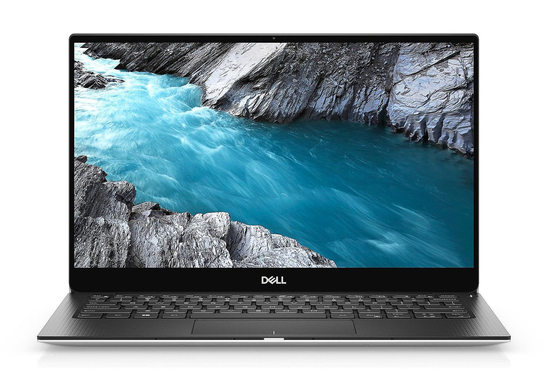 Ordinateur portable Dell XPS 13 7390 Argent - Core i7, 16 Go, 512 Go - photo 6
