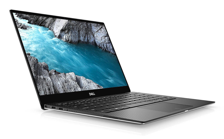 Ordinateur portable Dell XPS 13 7390 Argent - Core i7, 16 Go, 512 Go - photo 7