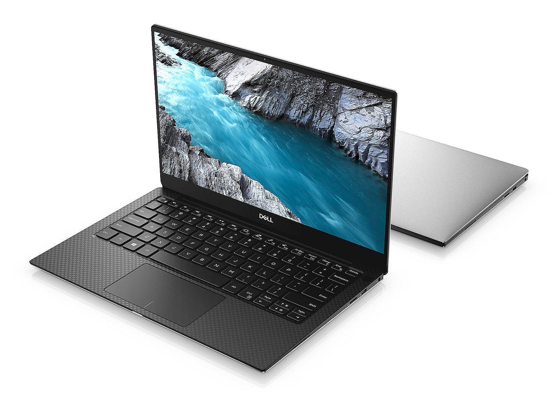 Ordinateur portable Dell XPS 13 7390 Argent - Core i7, 16 Go, 512 Go - photo 8