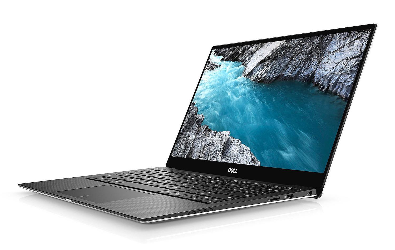 Ordinateur portable Dell XPS 13 7390 Argent - Core i7, 16 Go, 512 Go - photo 9