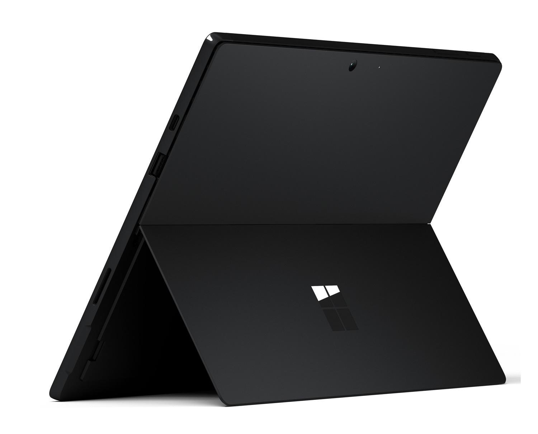 Ordinateur portable Microsoft Surface Pro 7 - Core i5, 8 Go, 256 Go - photo 4
