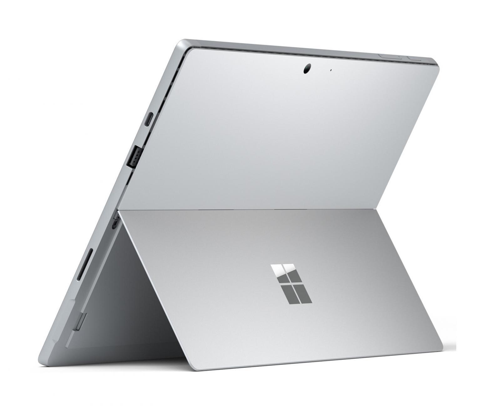 Ordinateur portable Microsoft Surface Pro 7 - Core i5, 8 Go, 256 Go - photo 5