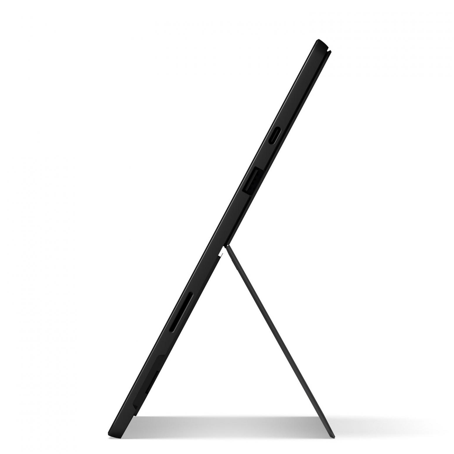 Ordinateur portable Microsoft Surface Pro 7 - Core i5, 8 Go, 256 Go - photo 6