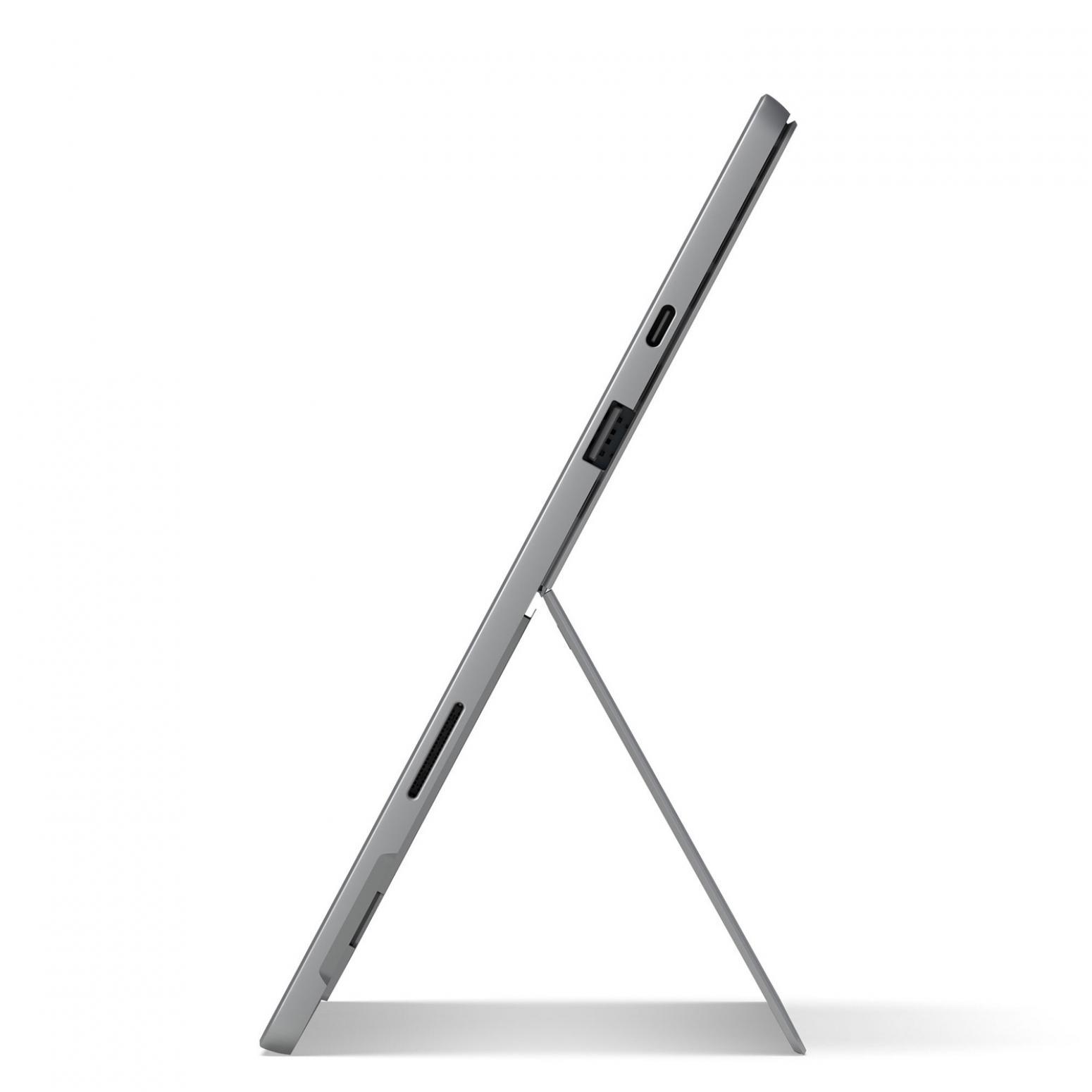 Ordinateur portable Microsoft Surface Pro 7 - Core i5, 8 Go, 256 Go - photo 7