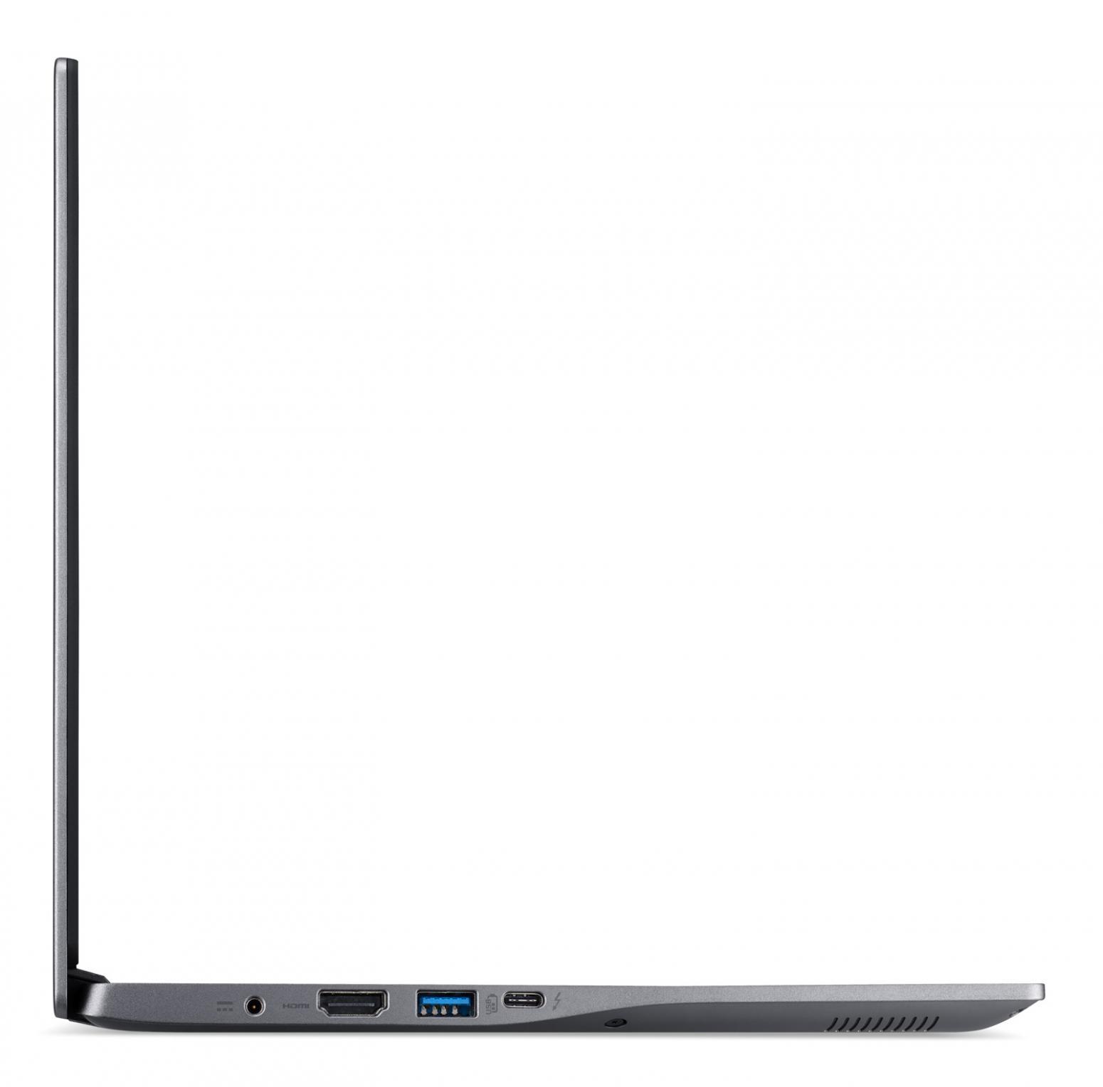 Ordinateur portable Acer Swift 3 SF314-57-72VT Gris - photo 6