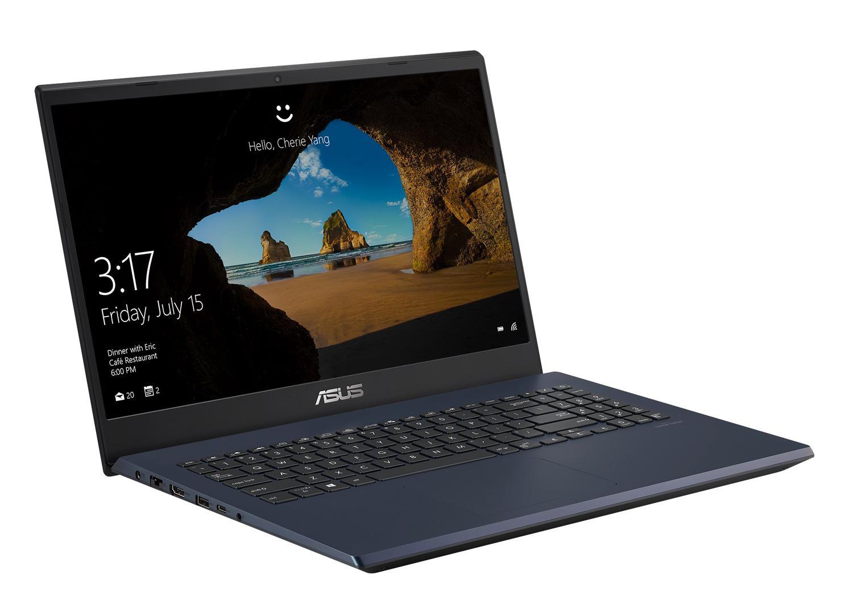 Image du PC portable Asus FX571GT-BQ690T - GTX 1650
