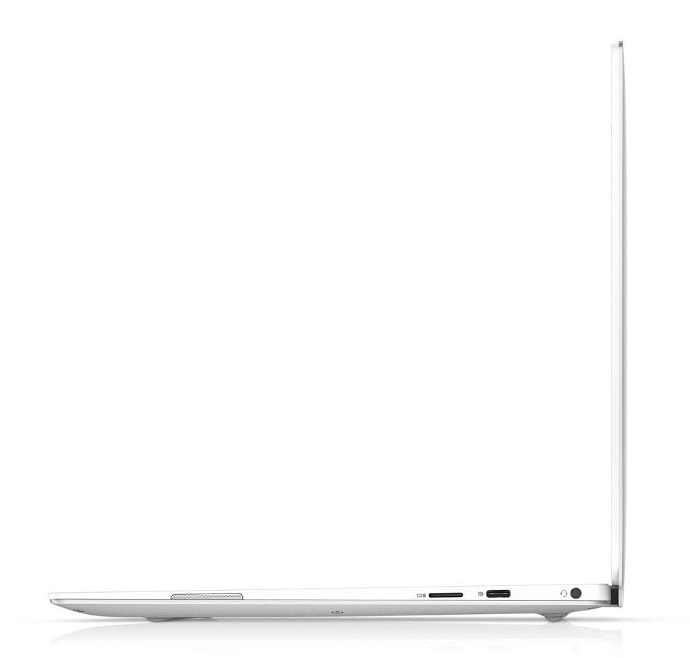 Ordinateur portable Dell XPS 13 7390 Blanc - Core i5, 8 Go, 512 Go - photo 3