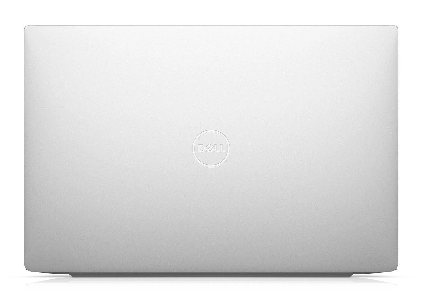 Ordinateur portable Dell XPS 13 7390 Blanc - Core i5, 8 Go, 512 Go - photo 5