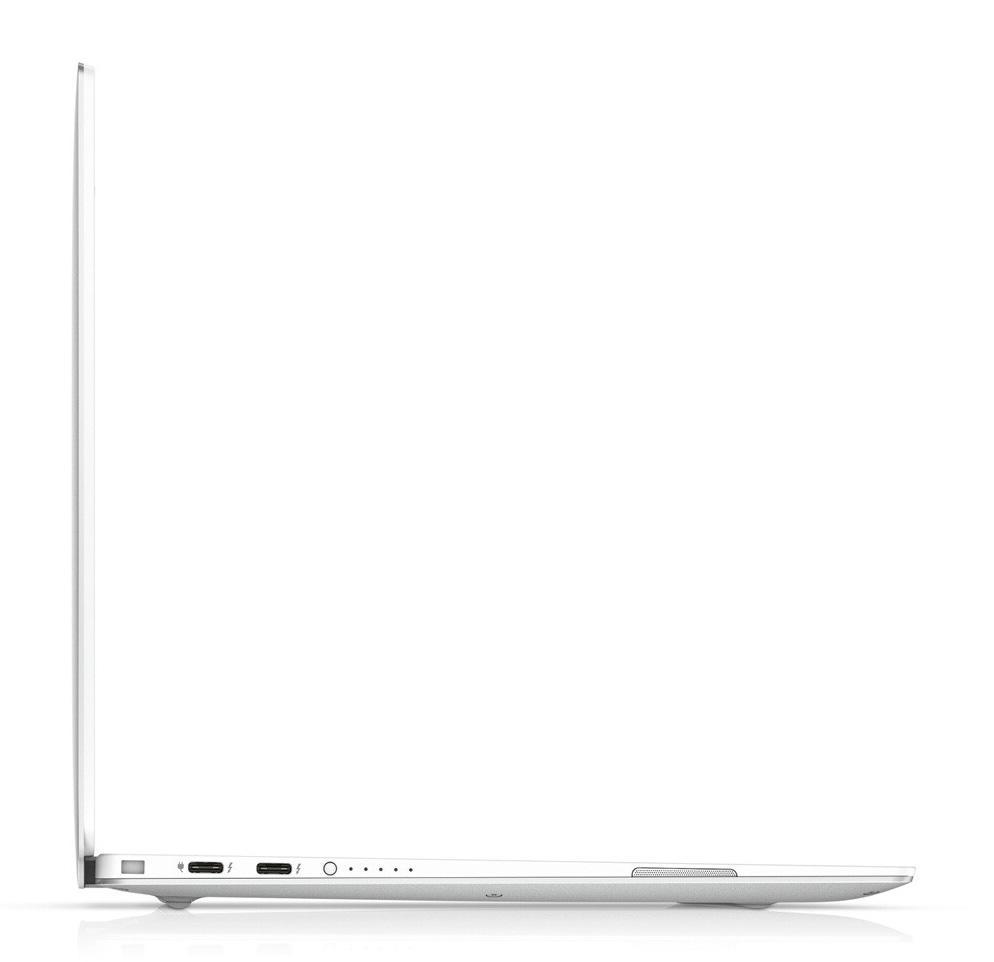 Ordinateur portable Dell XPS 13 7390 Blanc - Core i5, 8 Go, 512 Go - photo 6