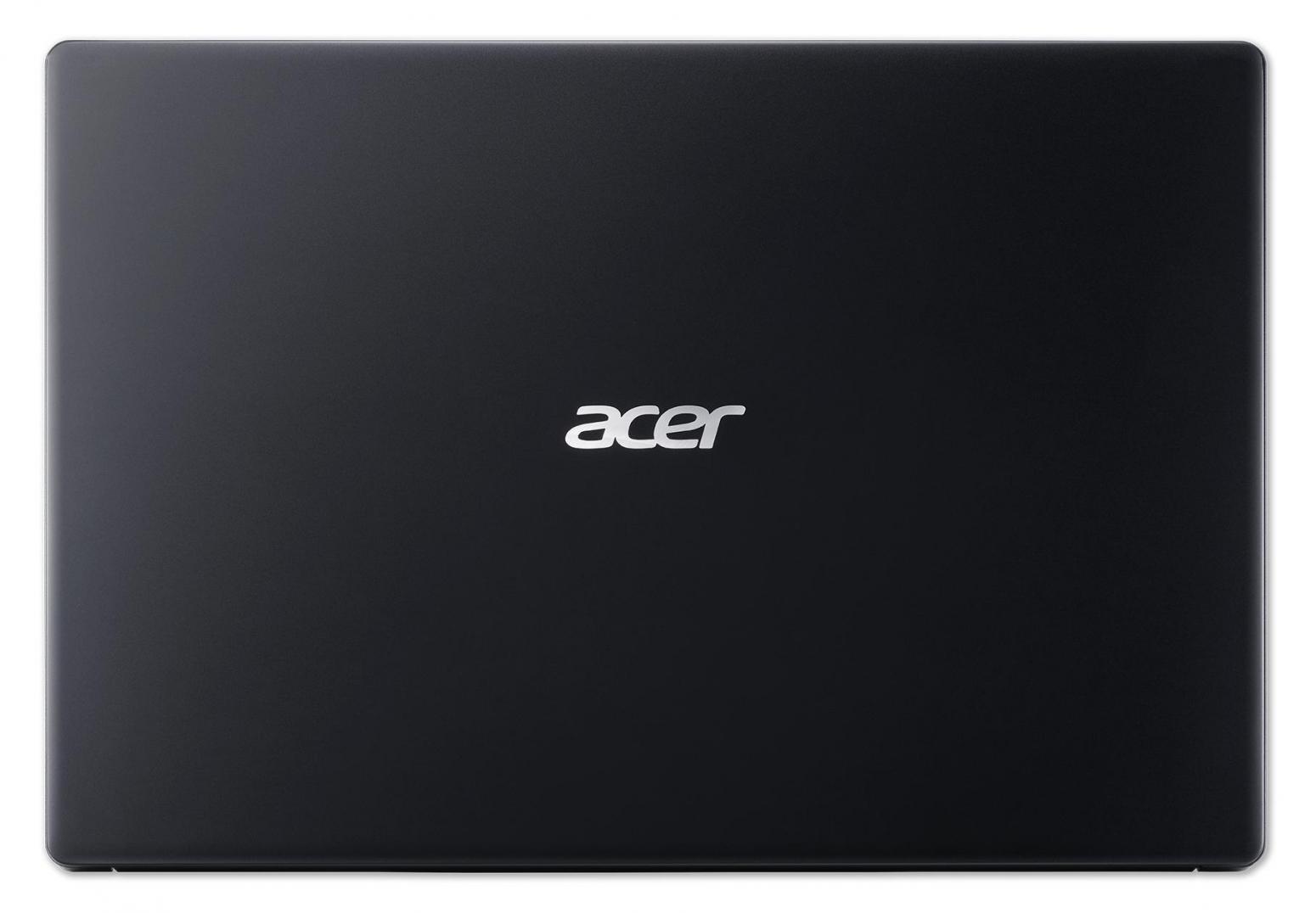 Ordinateur portable Acer Aspire 3 A315-55G-550F Noir - MX230, 1.1 To - photo 6