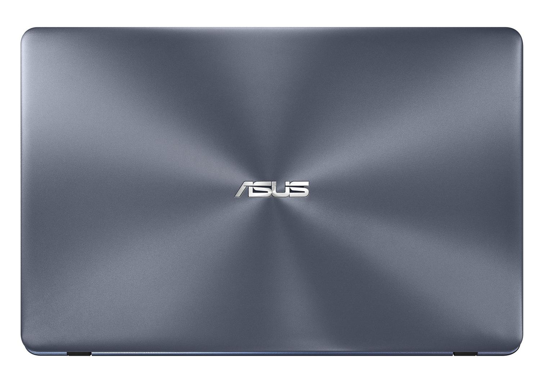 Ordinateur portable Asus R702UA-BX1078T Grey Metal - photo 6
