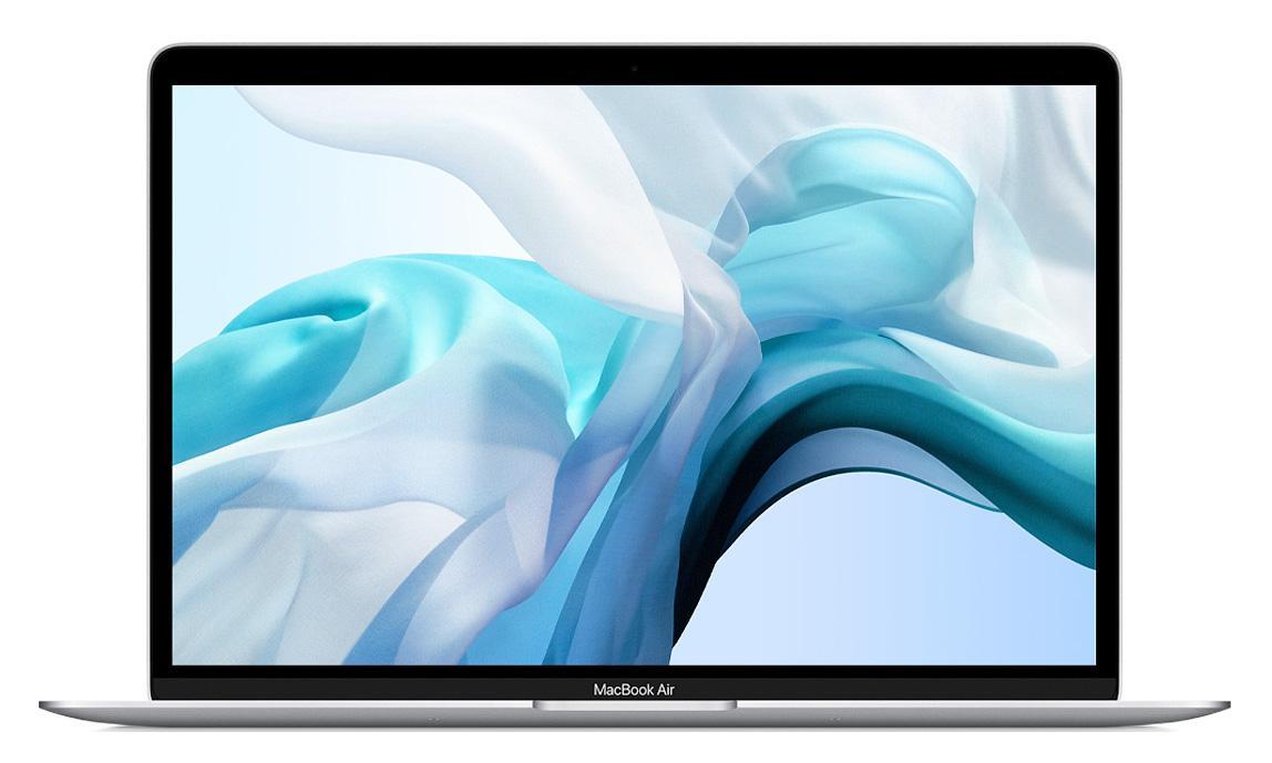 Image du PC portable Apple MacBook Air 13 2020 - Core i5