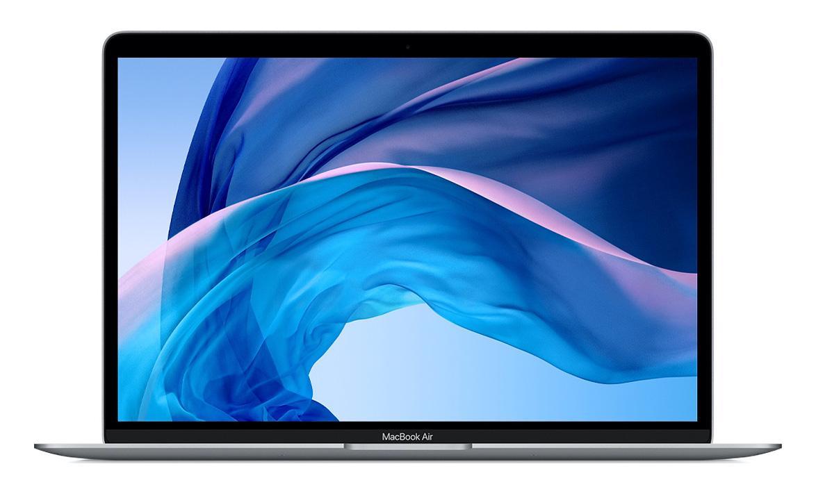 Ordinateur portable Apple MacBook Air 13 2020 - Core i5 - photo 3