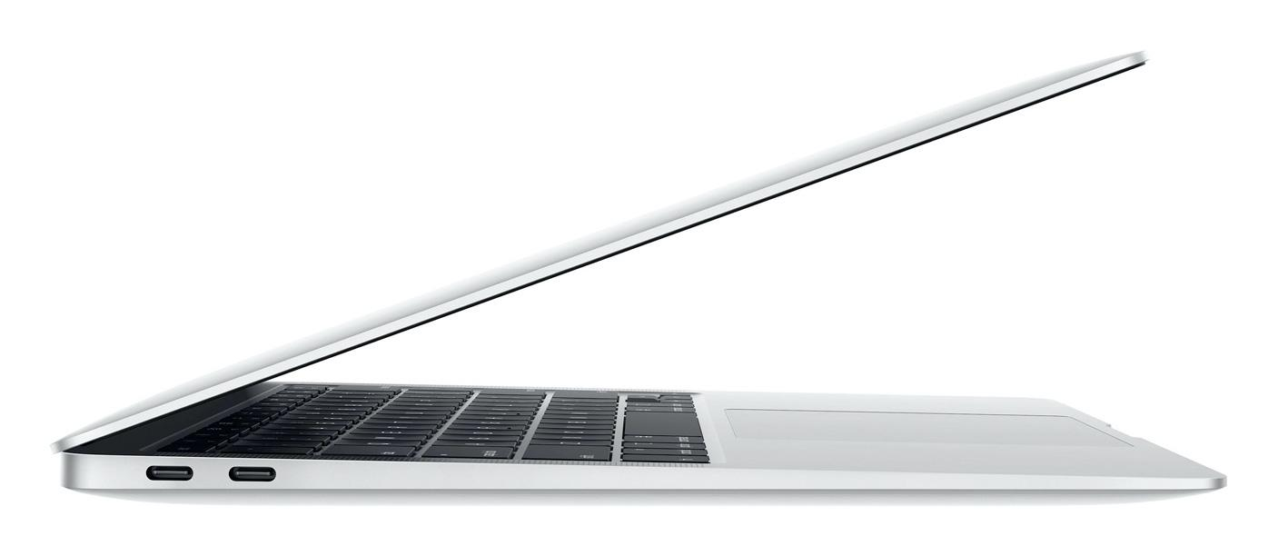 Ordinateur portable Apple MacBook Air 13 2020 - Core i5 - photo 5