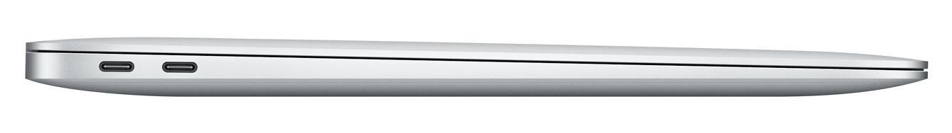 Ordinateur portable Apple MacBook Air 13 2020 - Core i5 - photo 7