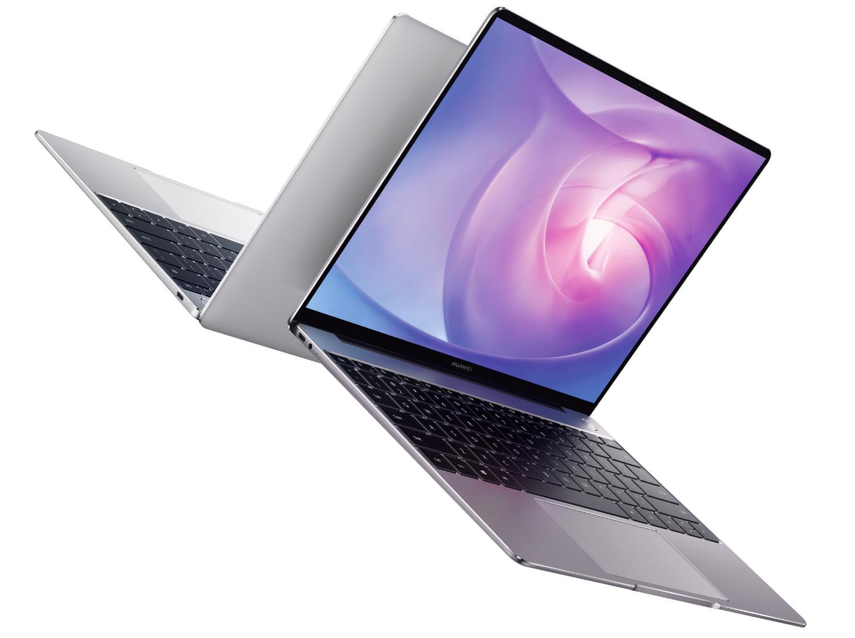 Ordinateur portable Huawei Matebook 13 2020 - Core i5, MX250, 8 Go, SSD 512 Go - photo 7