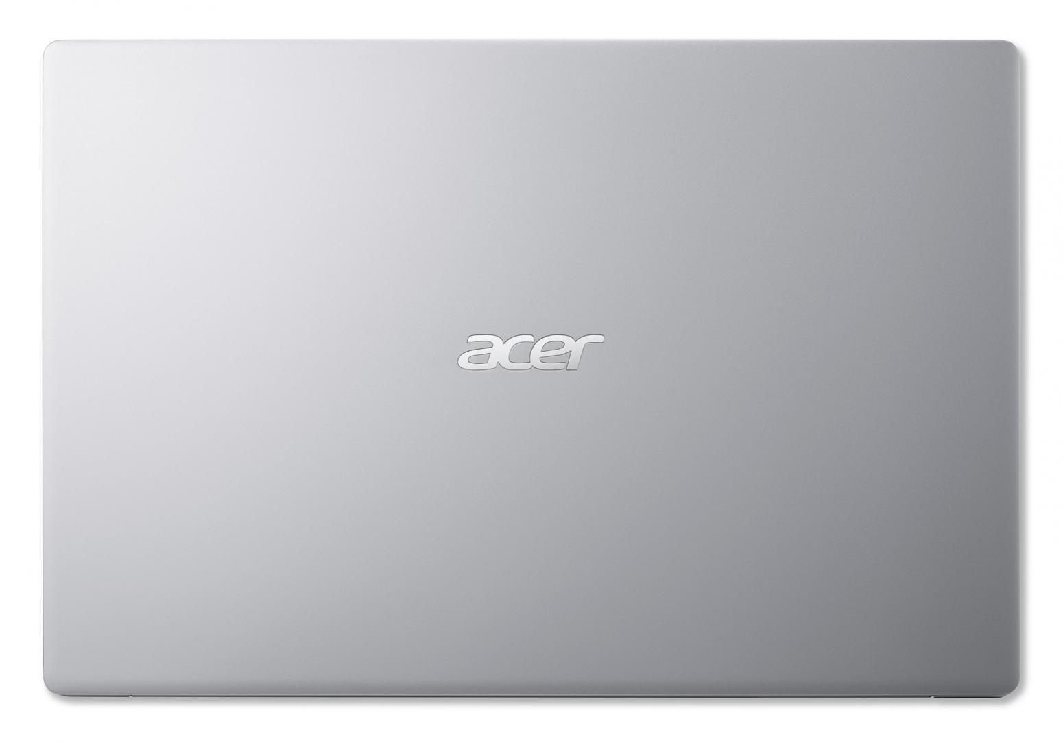 Ordinateur portable Acer Swift 3 SF314-42-R8KM Argent - Ryzen 7 Octo Core - photo 5