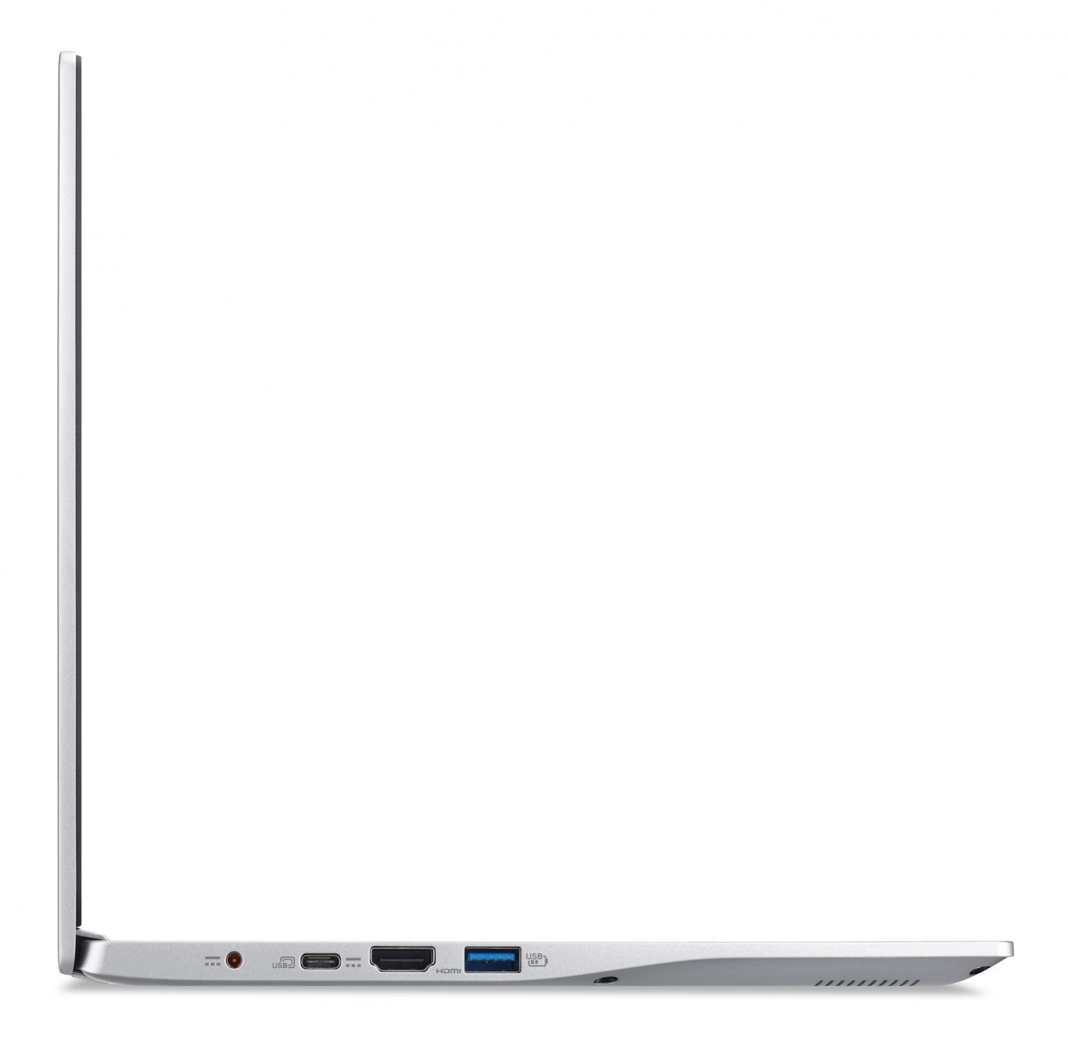 Ordinateur portable Acer Swift 3 SF314-42-R8KM Argent - Ryzen 7 Octo Core - photo 7