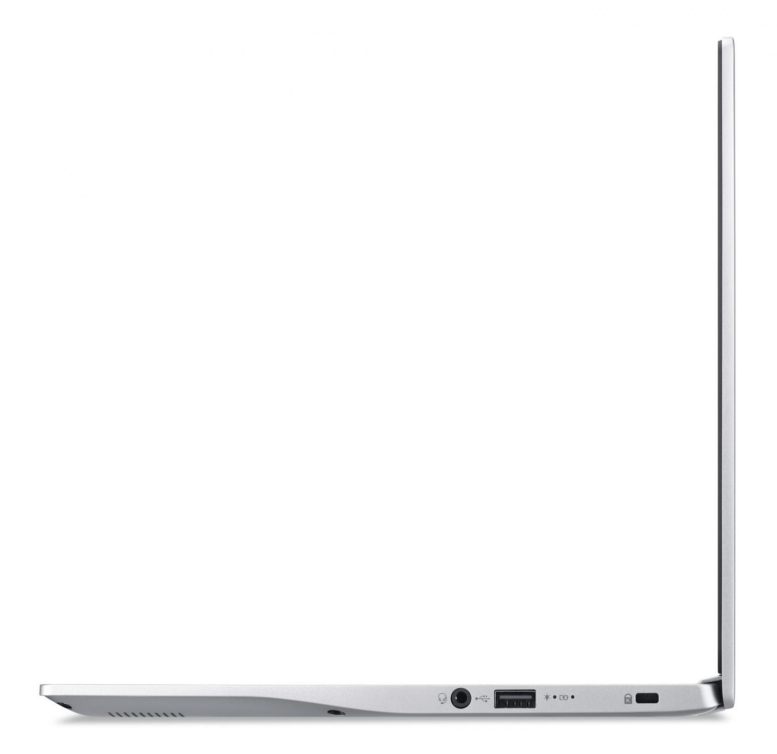 Ordinateur portable Acer Swift 3 SF314-42-R8KM Argent - Ryzen 7 Octo Core - photo 8