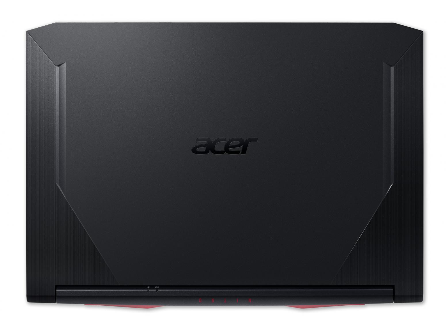 Ordinateur portable Acer Nitro 5 AN515-55-5041 - RTX 3060, 144Hz - photo 8