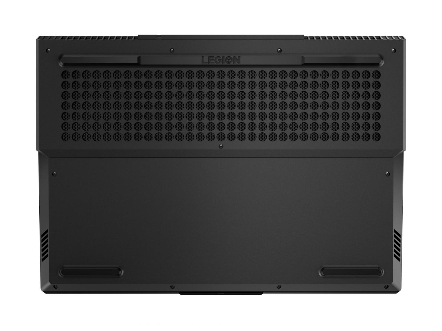 Ordinateur portable Lenovo Legion 5 15IMH05H (81Y6000QFR) - GTX 1660 Ti - photo 8