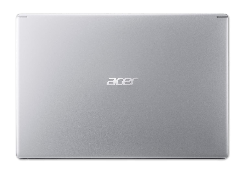 Ordinateur portable Acer Aspire 5 A515-44-R622 Argent - Ryzen 7 - photo 6