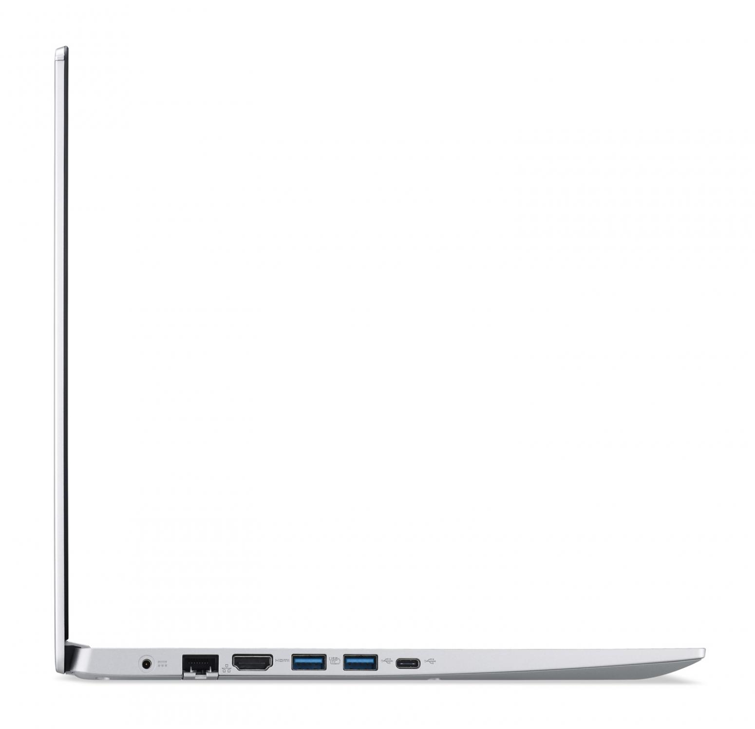 Ordinateur portable Acer Aspire 5 A515-44-R622 Argent - Ryzen 7 - photo 7