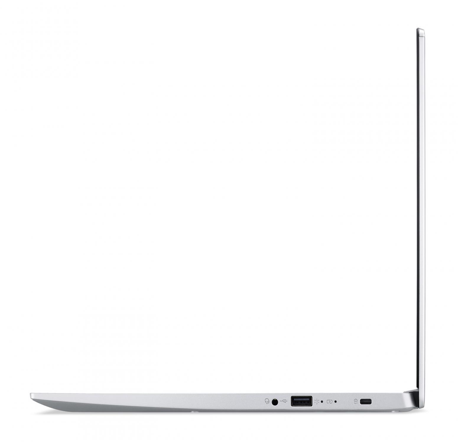 Ordinateur portable Acer Aspire 5 A515-44-R622 Argent - Ryzen 7 - photo 8