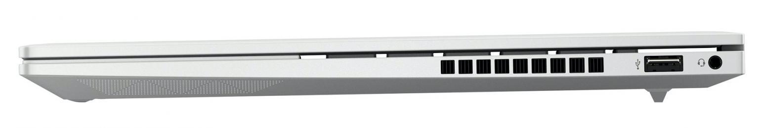 Ordinateur portable HP Envy 15-ep0026nf Argent - GTX 1650 Ti - photo 6
