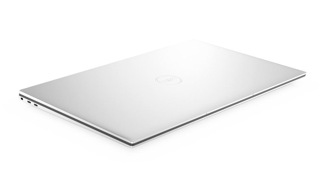 Ordinateur portable Dell XPS 17 9700 (F2KGC) - 4K tactile, Core i7, RTX 2060 Max-Q, 16 Go, SSD 1 To - photo 7