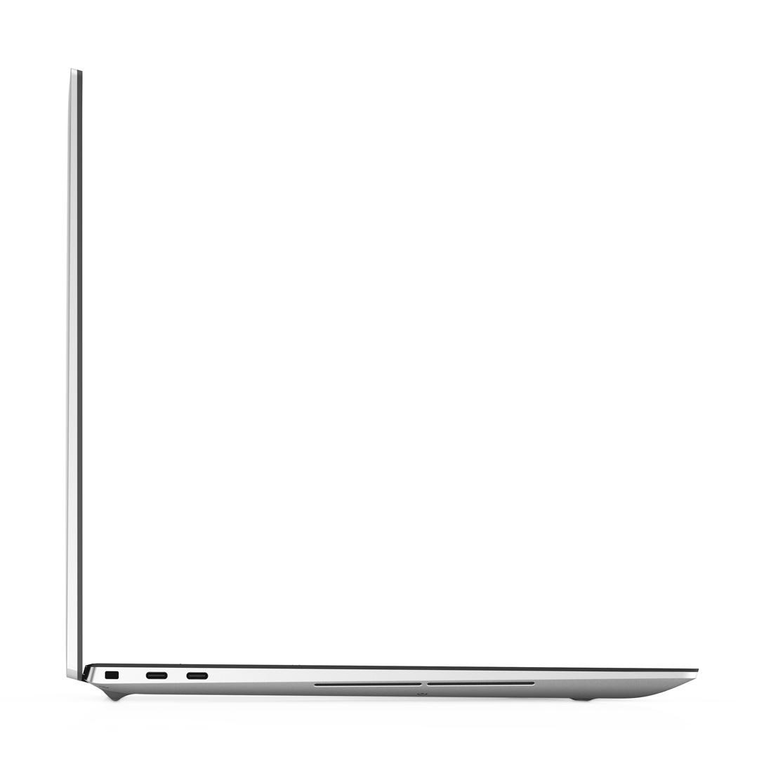 Ordinateur portable Dell XPS 17 9700 (F2KGC) - 4K tactile, Core i7, RTX 2060 Max-Q, 16 Go, SSD 1 To - photo 8