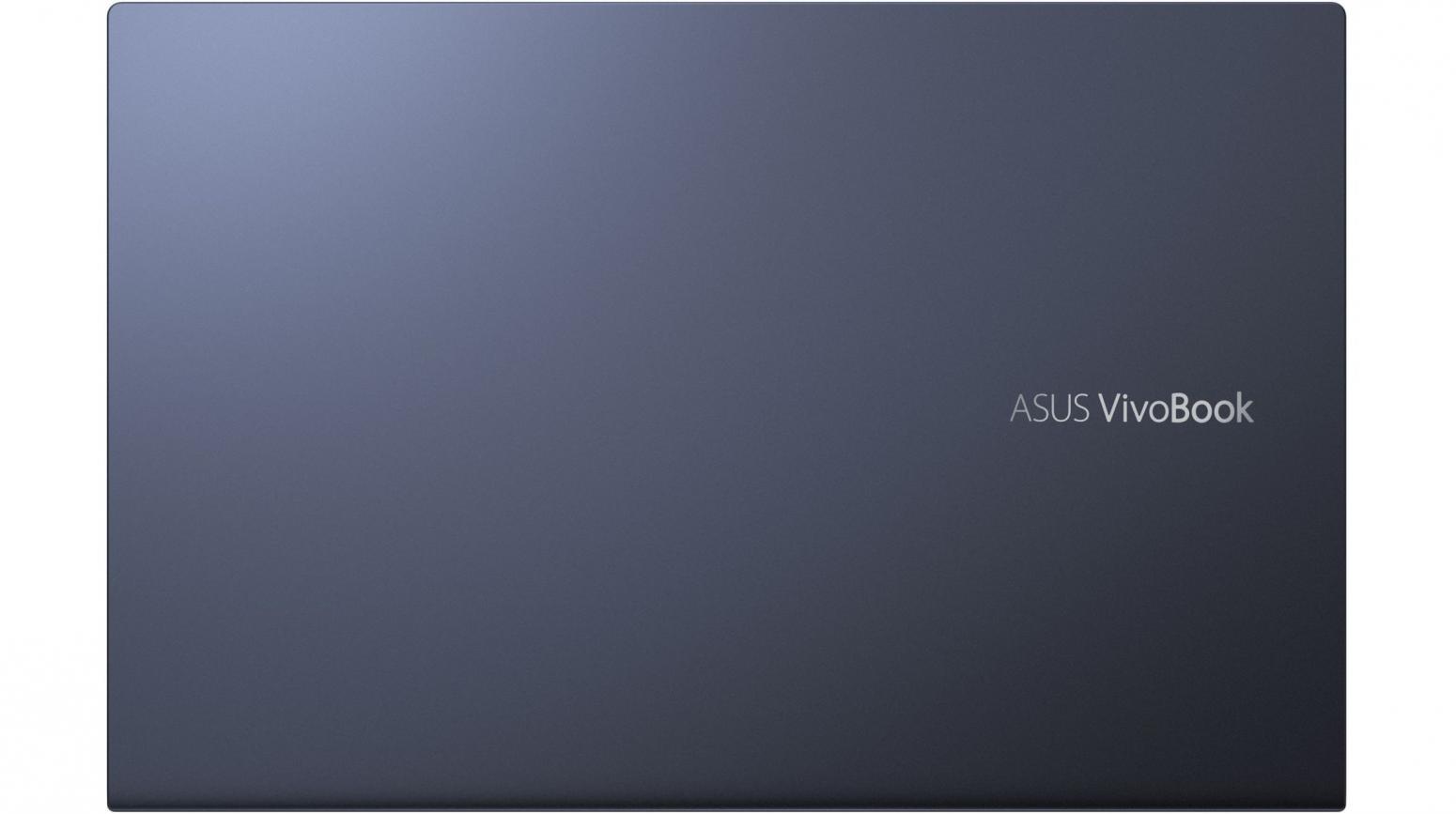 Ordinateur portable Asus VivoBook S513EA-BQ792T Noir - photo 7