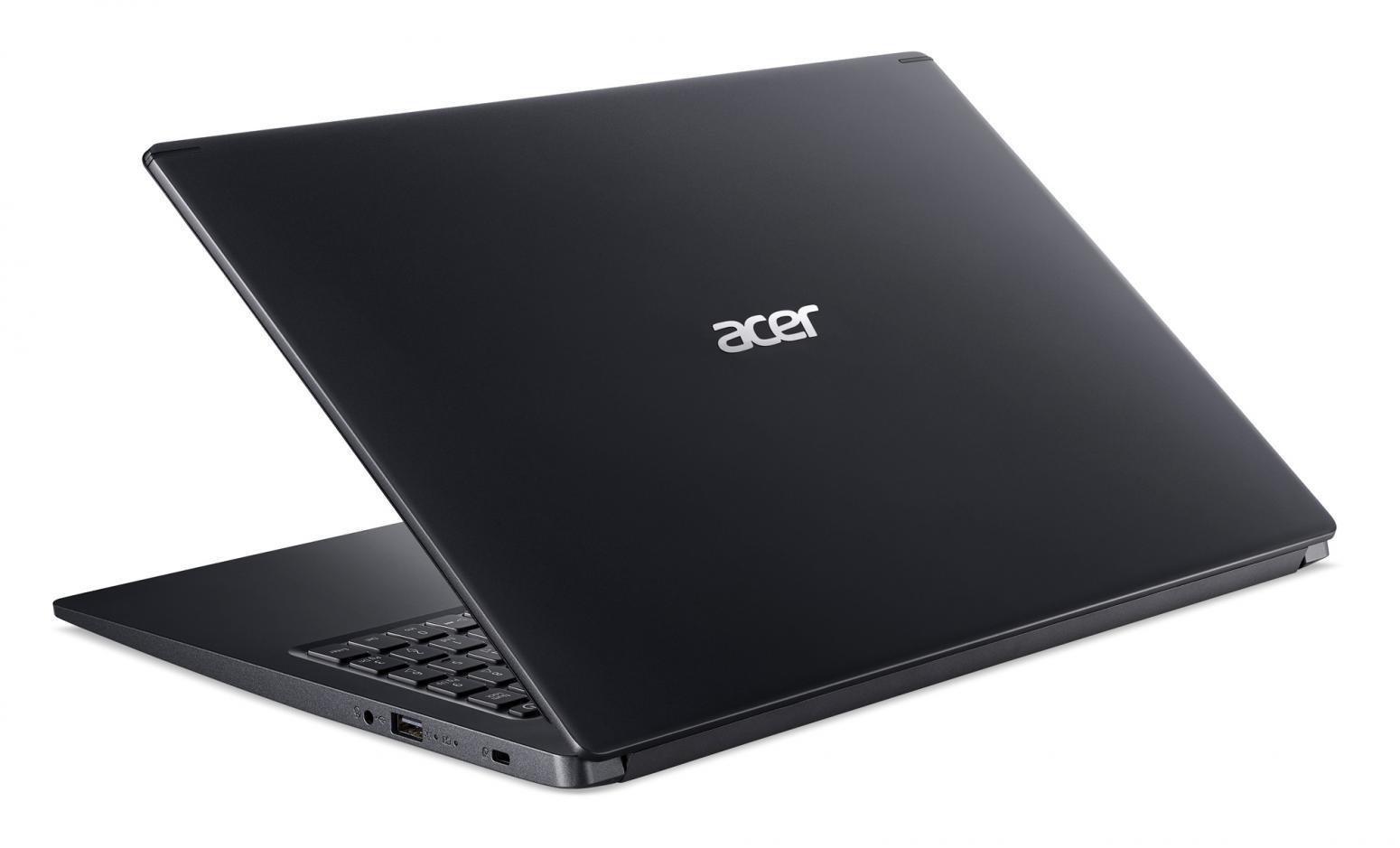 Ordinateur portable Acer Aspire 5 A515-44-R3SR Noir - Ryzen 5 - photo 5