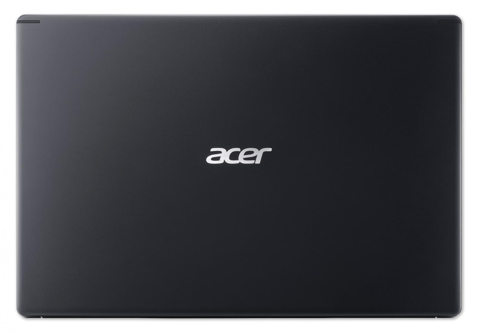Ordinateur portable Acer Aspire 5 A515-44-R3SR Noir - Ryzen 5 - photo 6