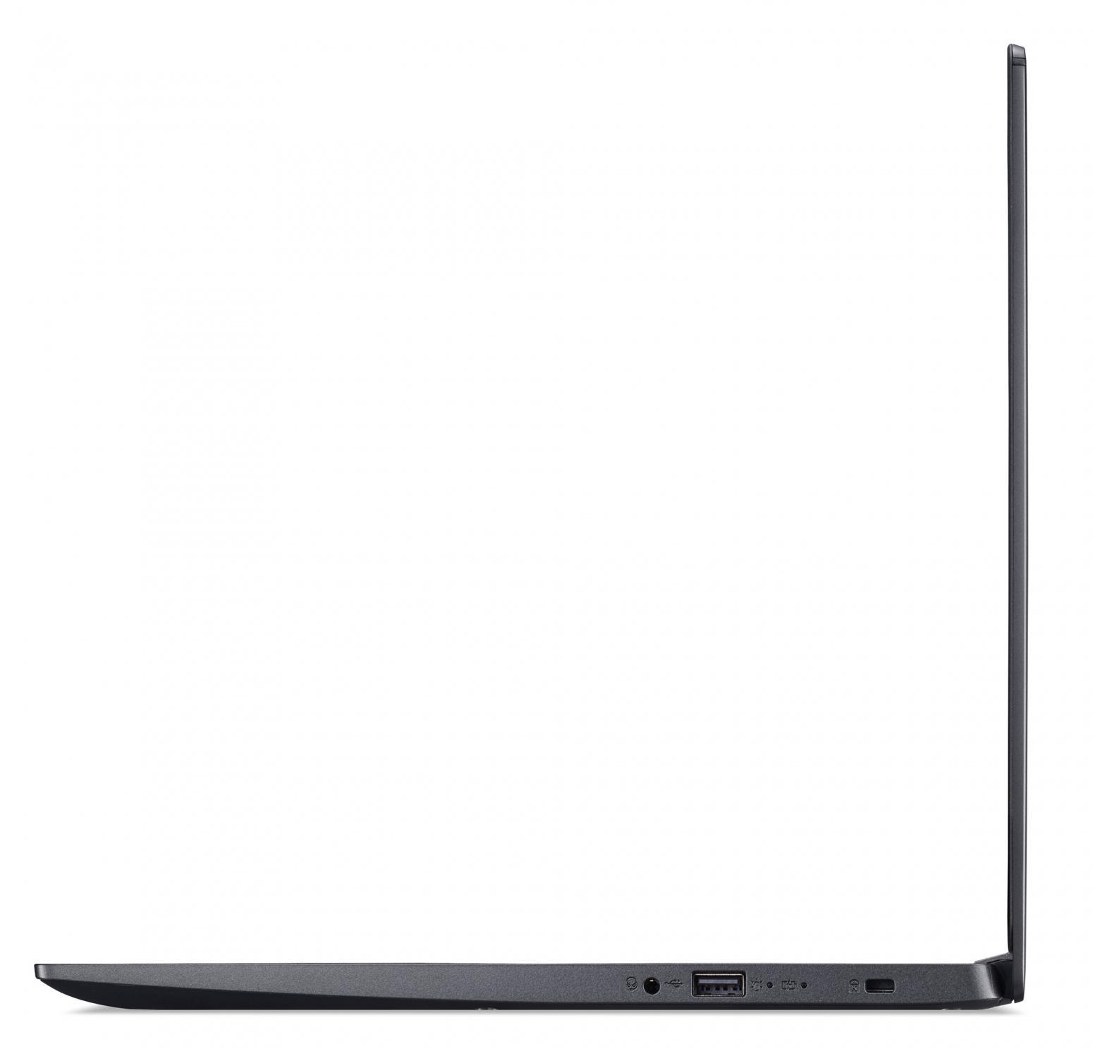 Ordinateur portable Acer Aspire 5 A515-44-R3SR Noir - Ryzen 5 - photo 8