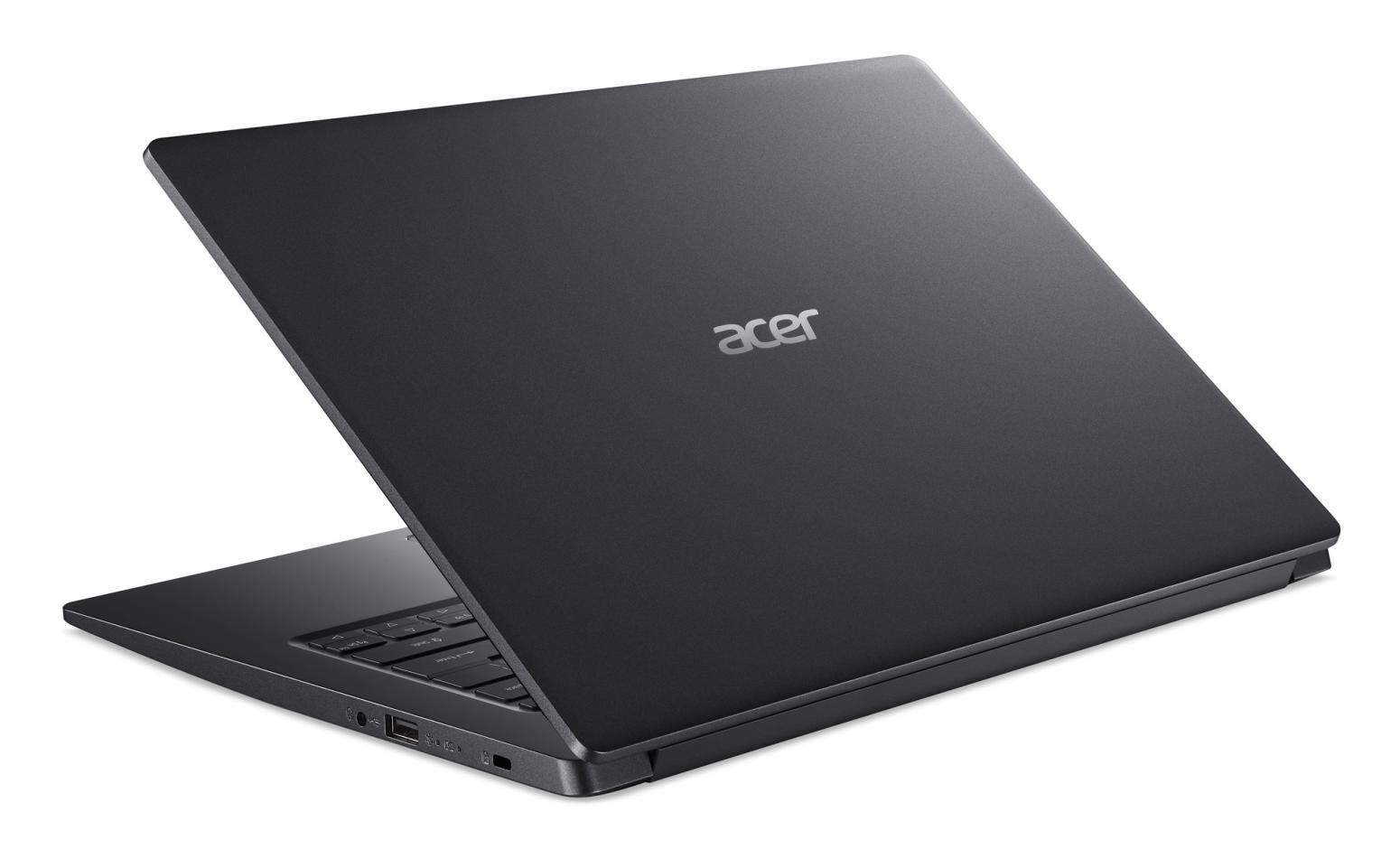 Ordinateur portable Acer Aspire 3 A314-22-R14R - Ryzen 3 - photo 3