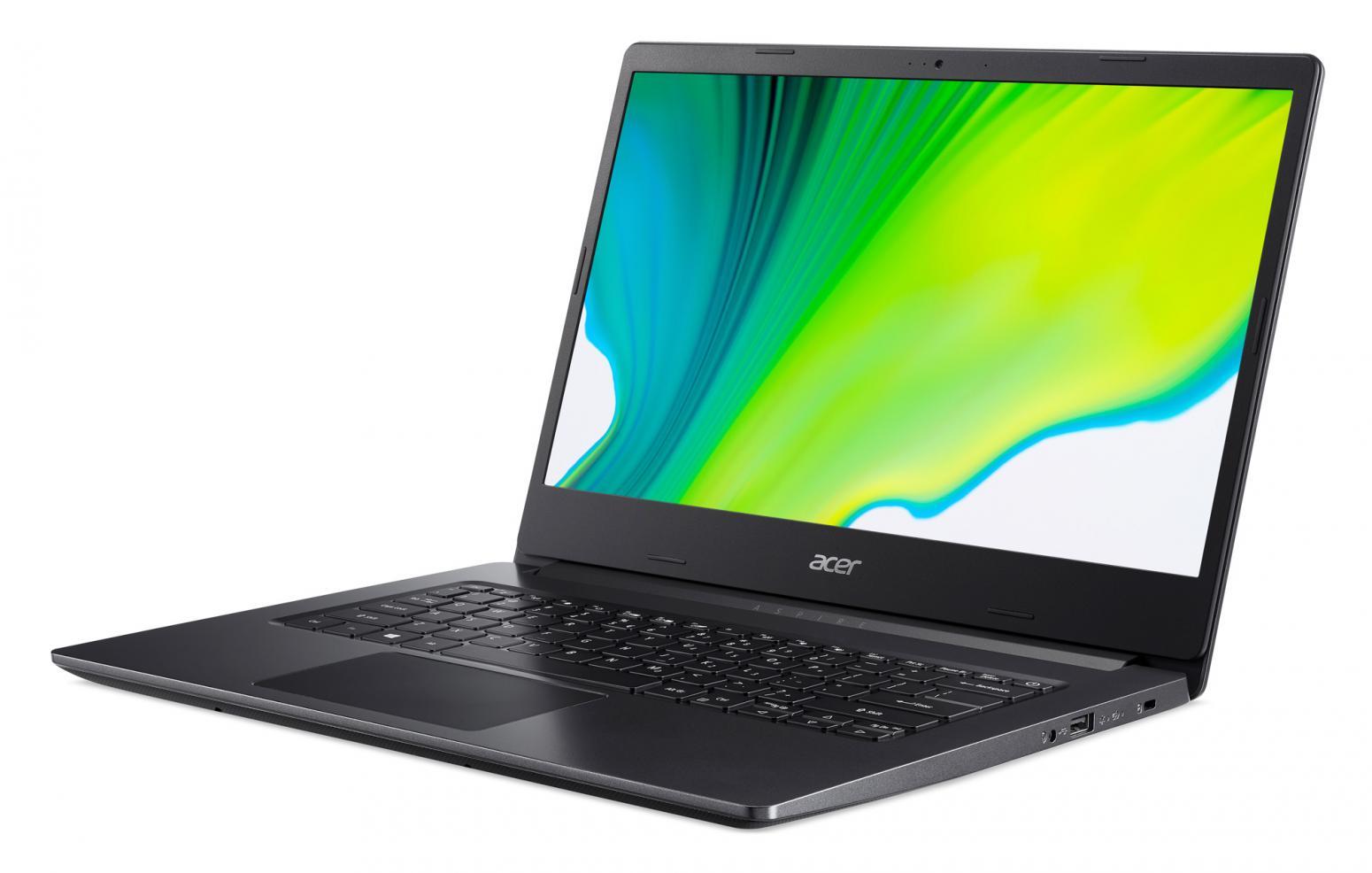 Ordinateur portable Acer Aspire 3 A314-22-R14R - Ryzen 3 - photo 4
