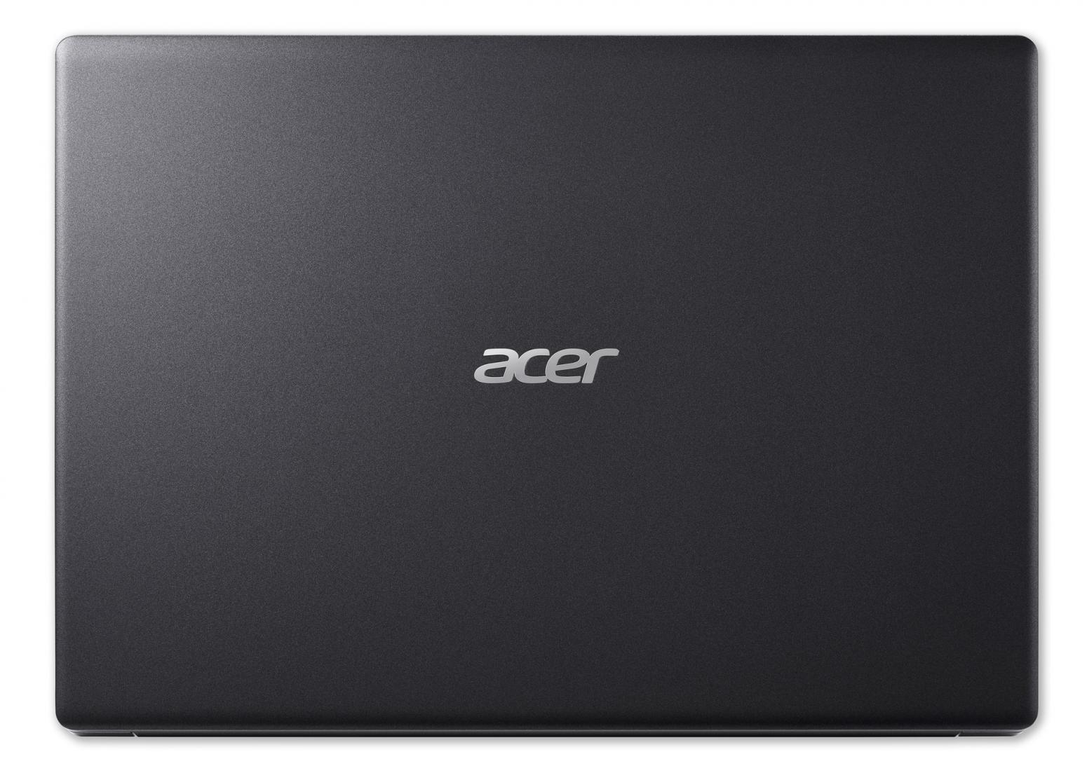 Ordinateur portable Acer Aspire 3 A314-22-R14R - Ryzen 3 - photo 5