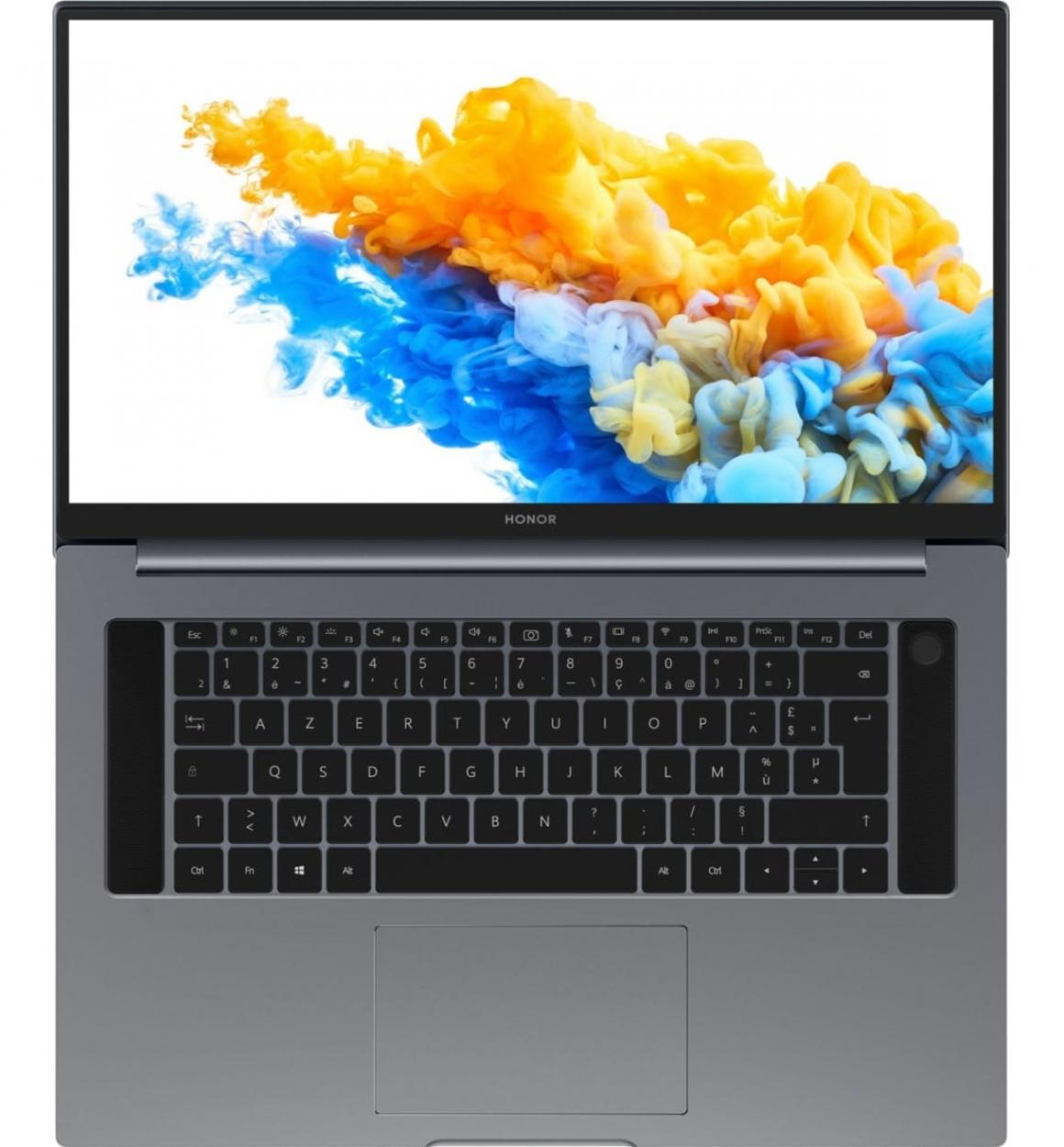 Ordinateur portable Honor MagicBook Pro 16 2020 - Ryzen 5 - photo 3
