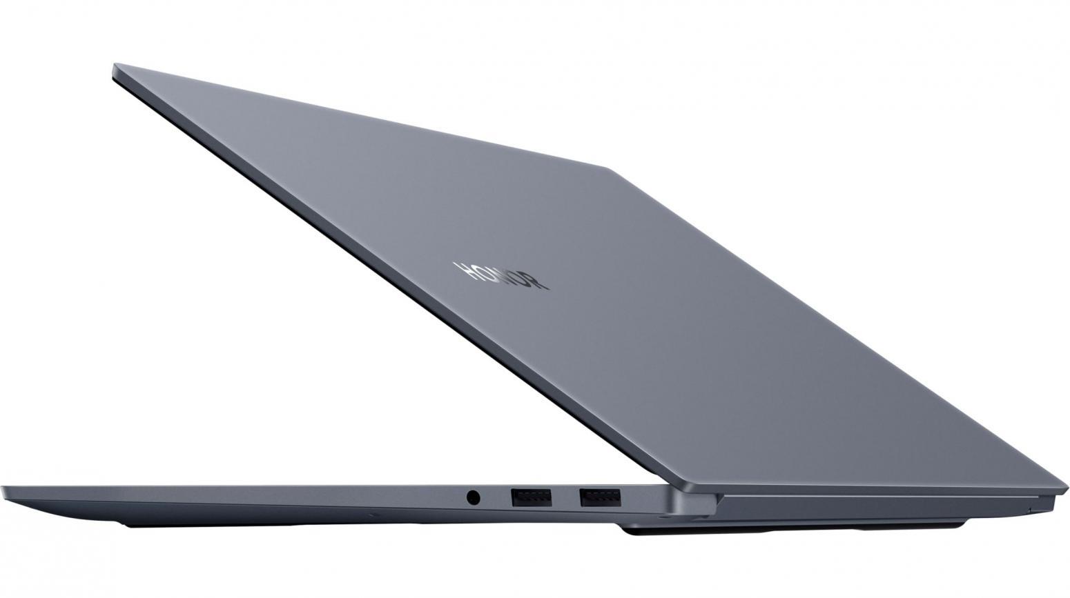 Ordinateur portable Honor MagicBook Pro 16 2020 - Ryzen 5 - photo 4