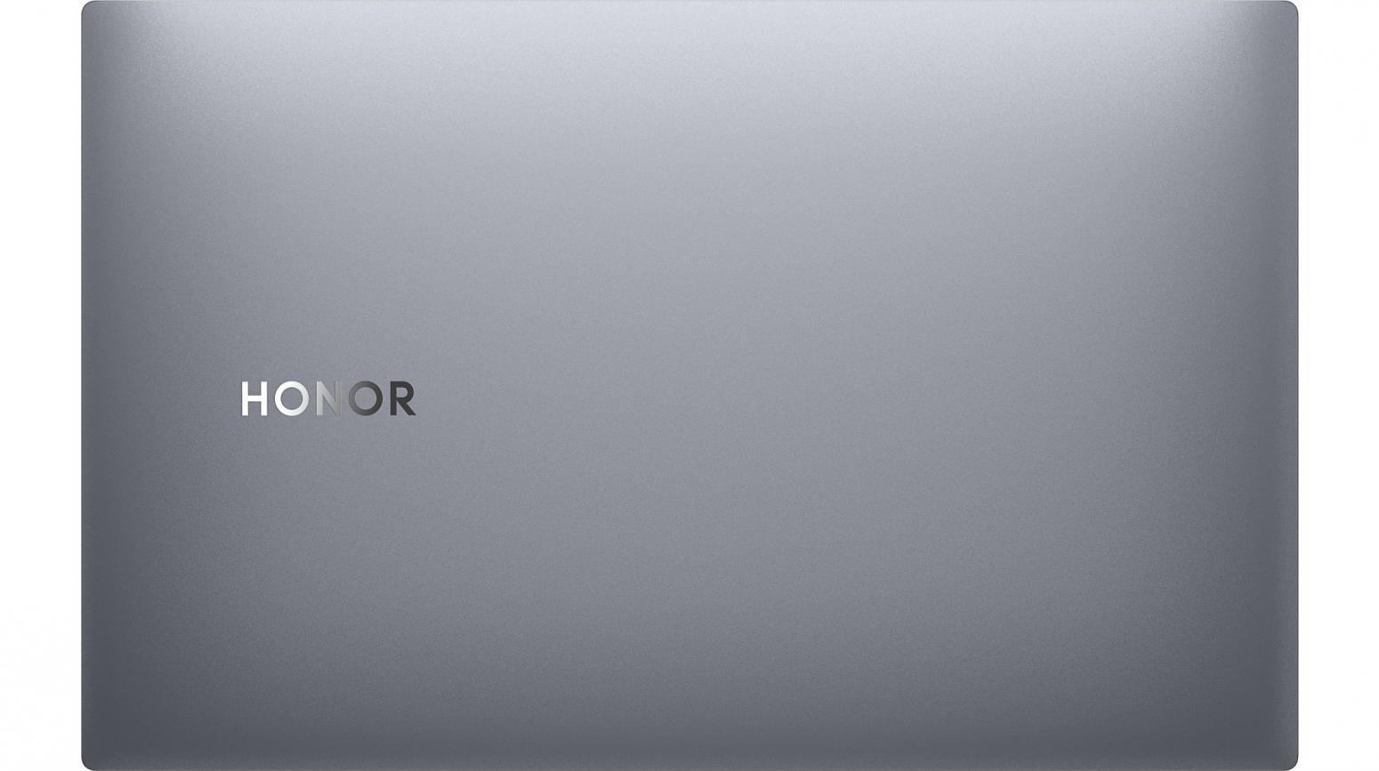 Ordinateur portable Honor MagicBook Pro 16 2020 - Ryzen 5 - photo 5