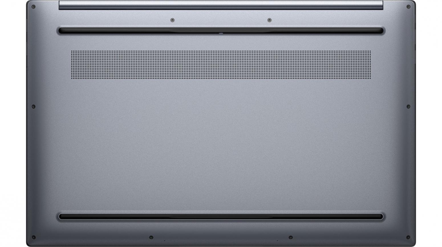 Ordinateur portable Honor MagicBook Pro 16 2020 - Ryzen 5 - photo 6