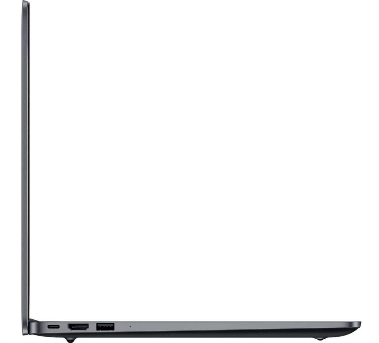 Ordinateur portable Honor MagicBook Pro 16 2020 - Ryzen 5 - photo 7