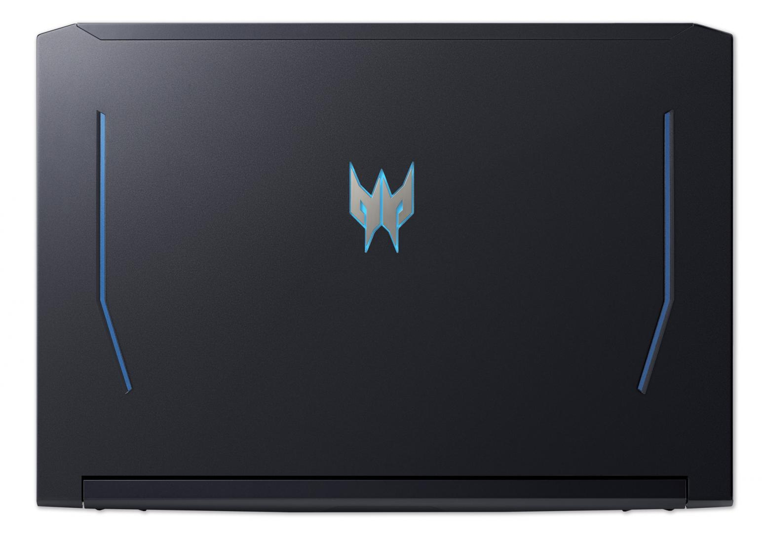 Ordinateur portable Acer Predator Helios 300 PH317-54-7677 - RTX 2070 Max-Q, 144Hz - photo 7