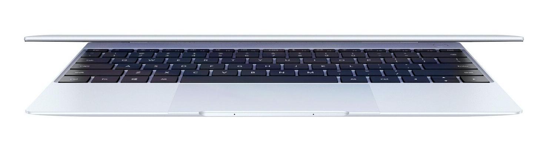 Ordinateur portable Huawei MateBook X 13 Argent - Tactile, Core i5, 16 Go, 512 Go - photo 5