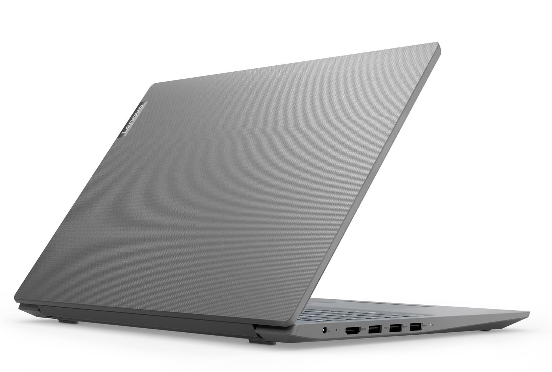 Ordinateur portable Lenovo V15-IIL (82C500HGFR) Argent - i5, SSD 256 Go - photo 3