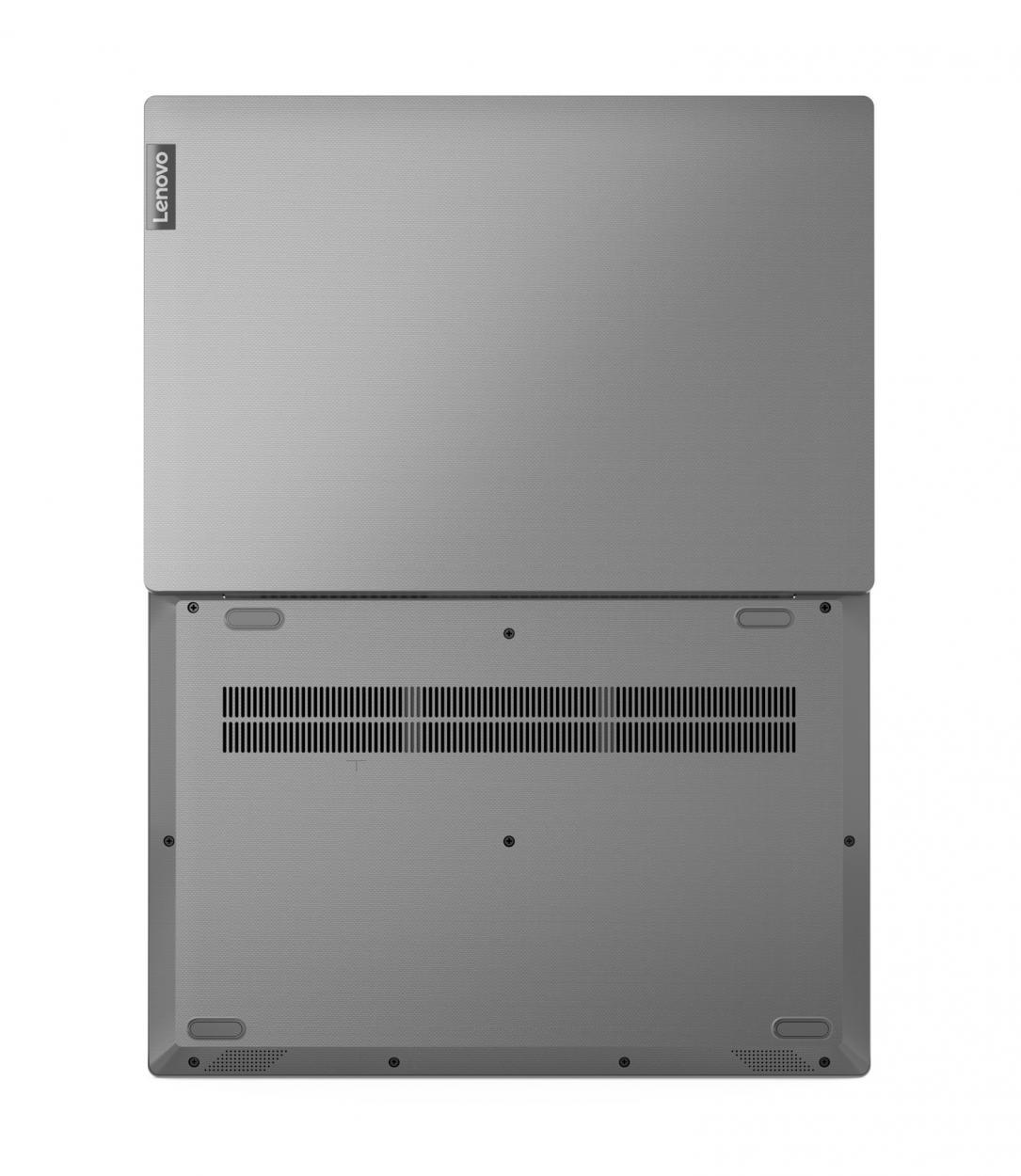 Ordinateur portable Lenovo V15-IIL (82C500HGFR) Argent - i5, SSD 256 Go - photo 4