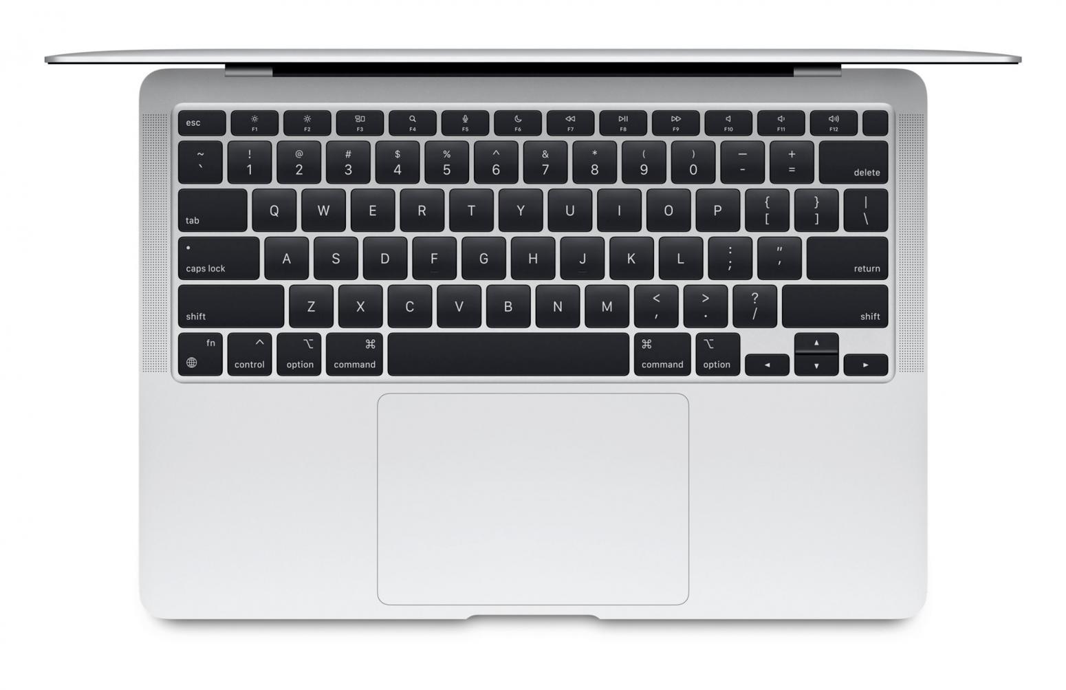Ordinateur portable Apple MacBook Air M1 - Apple M1 - photo 6