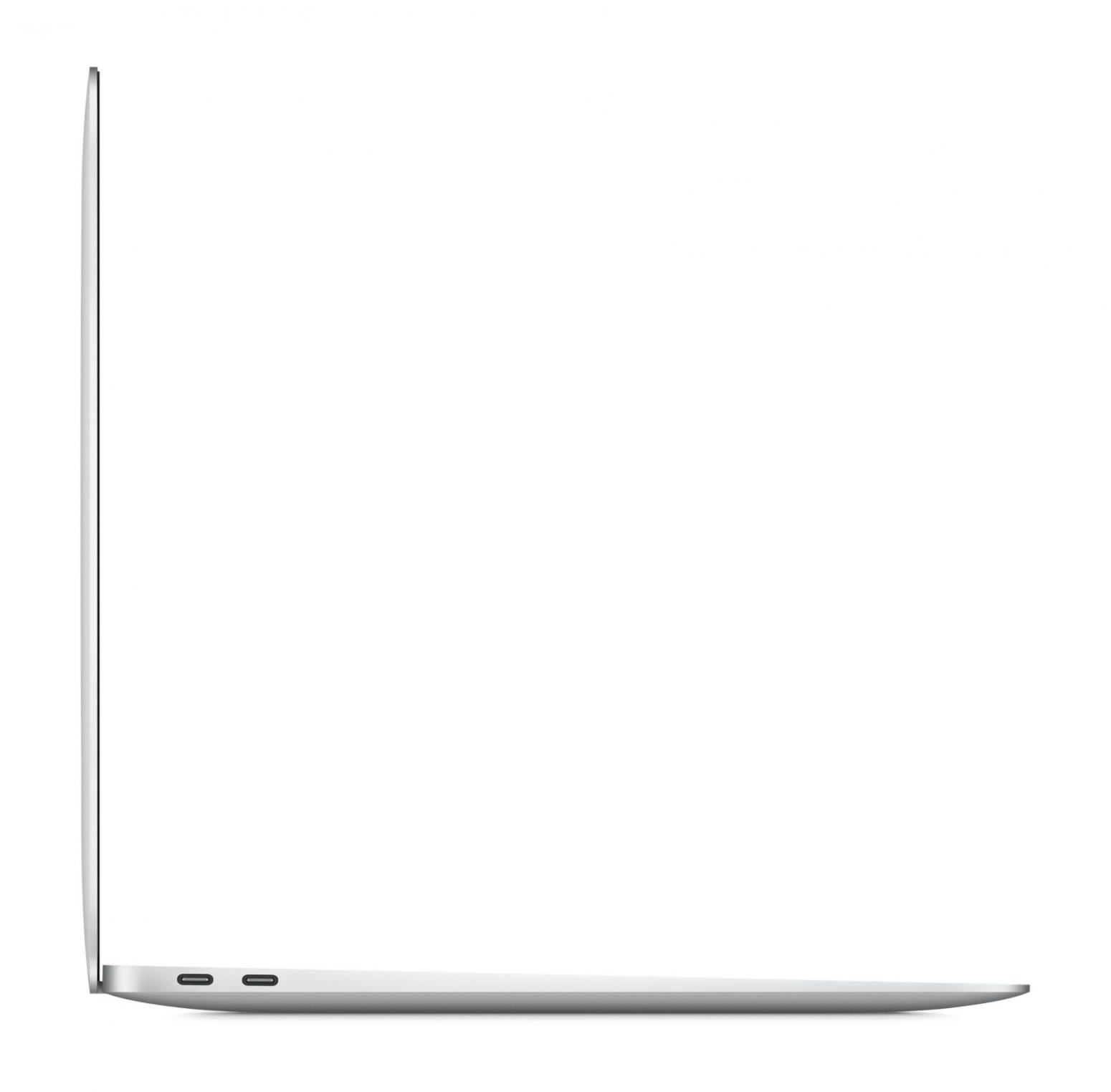 Ordinateur portable Apple MacBook Air M1 - Apple M1 - photo 9